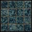 Mosaic Mass Tipe Tsq 631 1