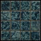 Mosaic Mass Tipe Tsq 631 2
