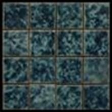 Mosaic Mass Typw Tsq 631