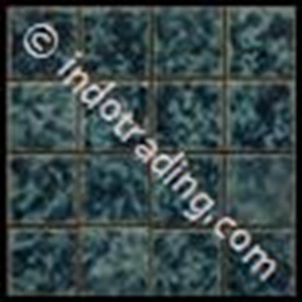 Mosaic Mass Tipe Tsq 631