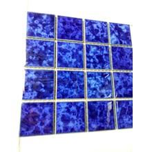 Mosaic Mass Tipe Tsq 644 Mb