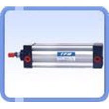 TSU Standard Cylinder