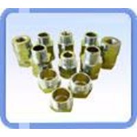 Jual Gas Connectors