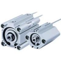 basic Air Cylinders(Linear)
