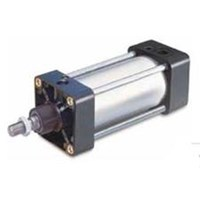 air cylinder 1