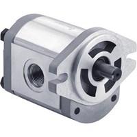 Hydraulic Pneumatic murah 1