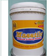 Plastik  Coating