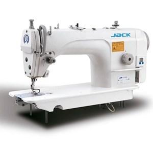 JK-9100B