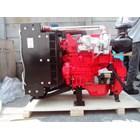 Diesel Hydrant Fire Pump 10