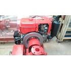 Diesel Hydrant Fire Pump 4