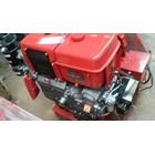 Diesel Hydrant Fire Pump 5