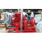 Diesel Hydrant Fire Pump 1