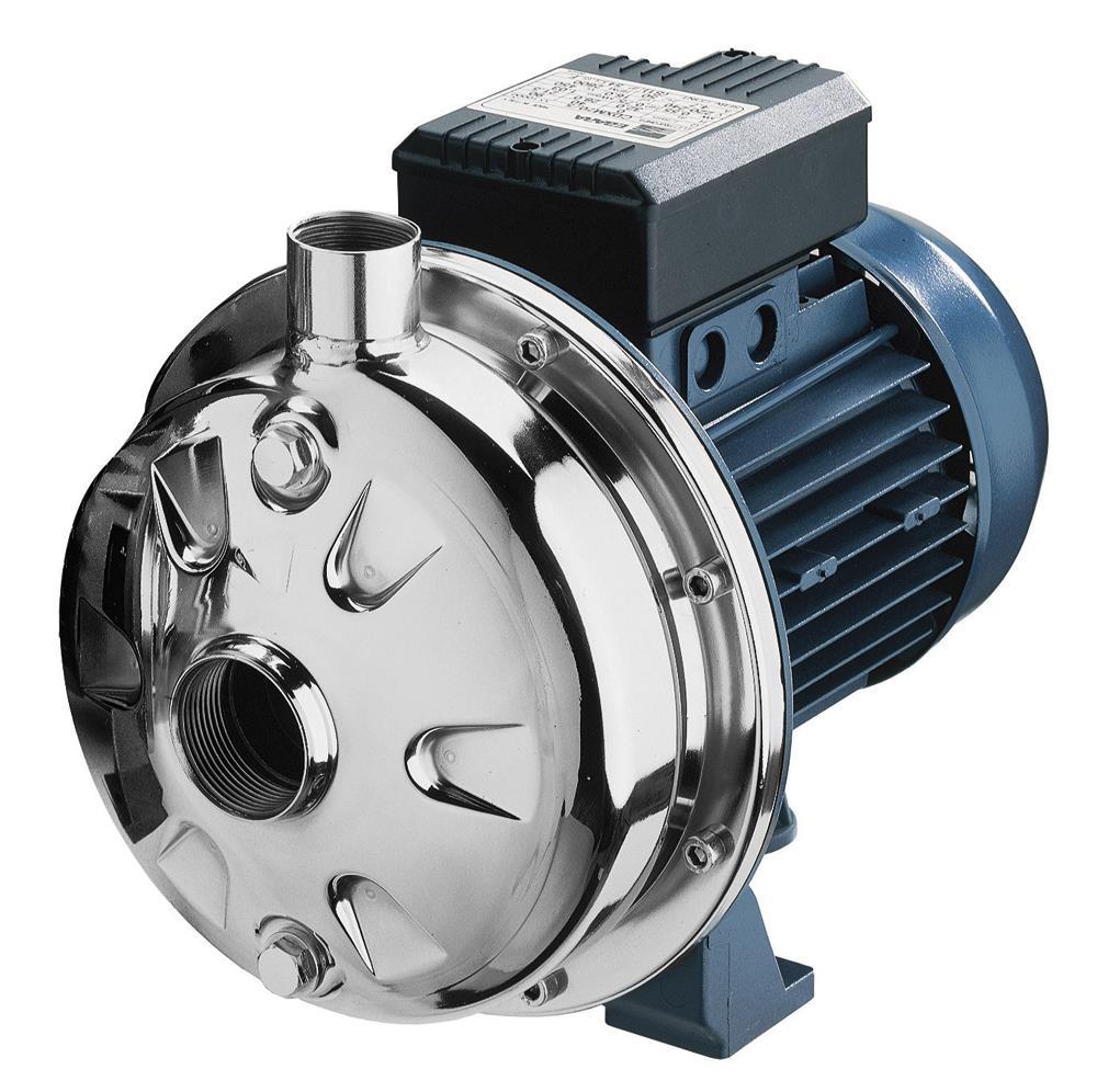 a pumps Pumps supply company sistemas de bombeo residenciales, comerciales, irrigación, contra incendio, manejo de aguas residuales y agua potable en méxico.