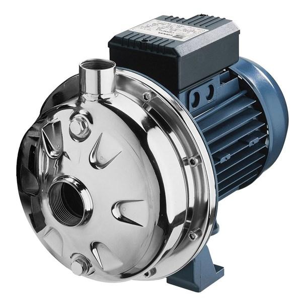 Pompa Sentrifugal Centrifugal Pump CDX