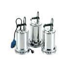 Submersible Pumps 2