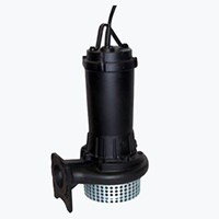 Beli Pompa Submersible 4