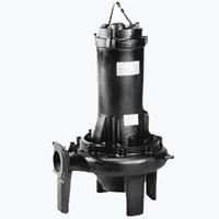 Pompa Submersible Murah 5