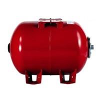 Beli Pressure Tank Membrane 1.000 Liter 4