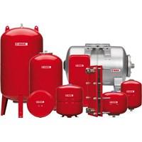 Jual Pressure Tank Membrane 1.000 Liter 2