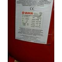 Distributor Pressure Tank Membrane 1.000 Liter 3