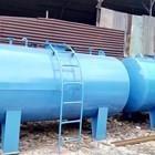 Storage Tank 1