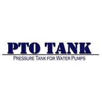 Jual Storage Tank 2