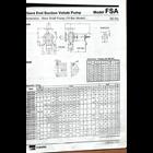Ebara Transfer Pump 3