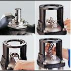 Pompa Jockey Hydrant Grundfos 2