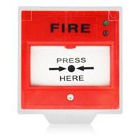 Alarm Kebakaran Asenware  Murah 5