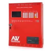 Jual Alarm Kebakaran Asenware  2