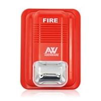 Distributor Alarm Kebakaran Asenware  3