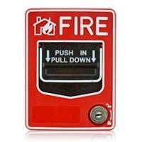 Beli Alarm Kebakaran Asenware  4