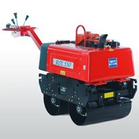 Mesin Aspal baby Roller ROL550DK