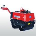 Mesin Aspal baby Roller ROL650DK 1