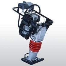 Mesin Pemadat Tanah Diesel STAMPER KUDA RAM85DZ
