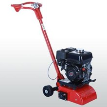 Spm-1 Concrete Scarifiers Machine