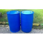 DRUM 200 L DOUBLE RING 1