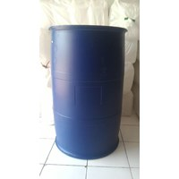 Distributor DRUM PLASTIK 200 L DOUBLE RING KW 3