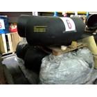Elbow A234 WPB Benkan 4
