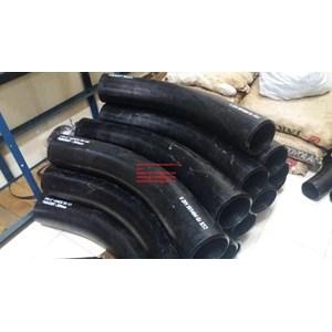 Dari  Elbow 5D Carbon Steel A234 WPB 4