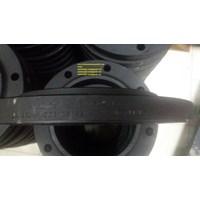 Distributor  Flange WN RF A105 3