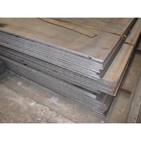 Steel Plate A516 Gr. 70