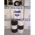 Pelapis Pipa Wrapping Tape Polyen 6