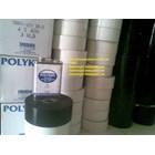 Pelapis Pipa Wrapping Tape Polyen 1