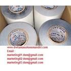 Pelapis Pipa Wrapping Tape Polyen 5