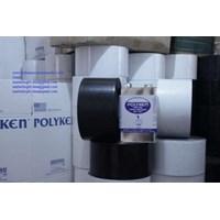 Distributor Wrapping Tape Pipa dan Perlengkapannya 3