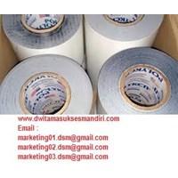 Wrapping Tape Pipa dan Perlengkapannya Murah 5