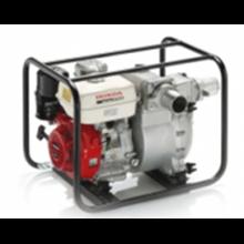 Honda 3 Inch Trash Pump (PMP-017)