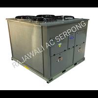 Commercial Split System Condensing Unit Cu 1