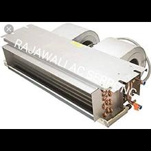 Ac Split System Fan Coil Unit Fc Series